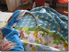 may quilts 002